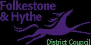 Folkestone & Hythe District Council