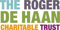 Roger DeHaan Charitable Trust