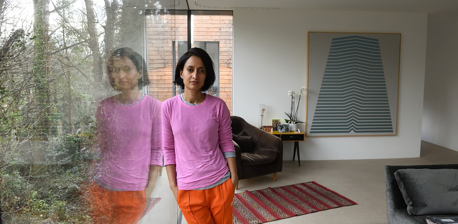 Rana Begum Creative Folkestone 3