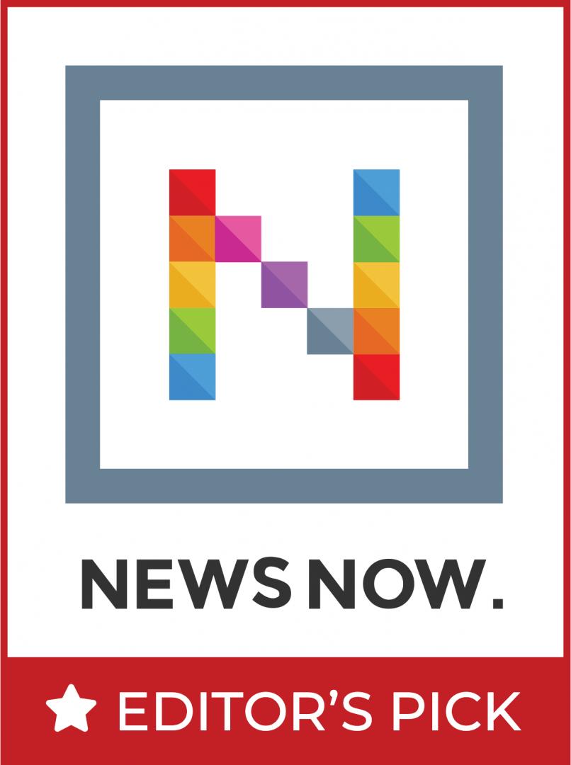 NN Editors Picks Badge