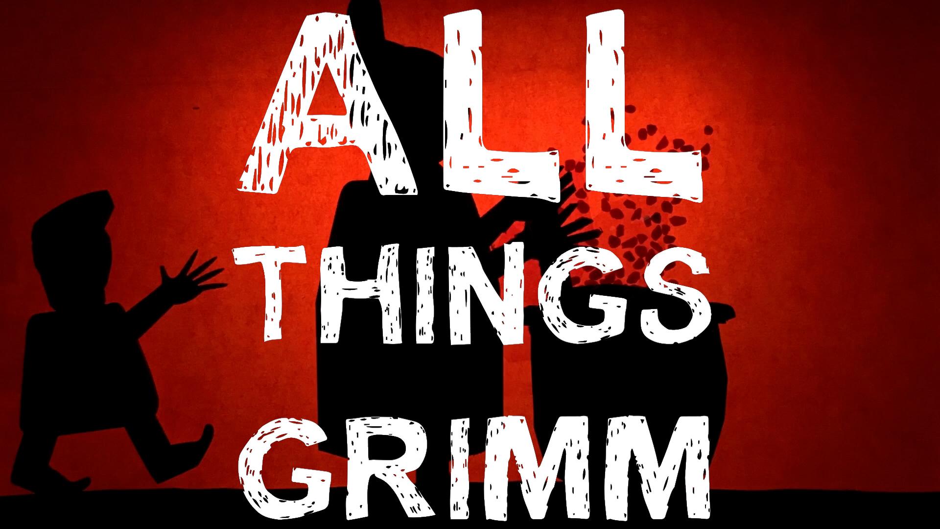 GRIMM0