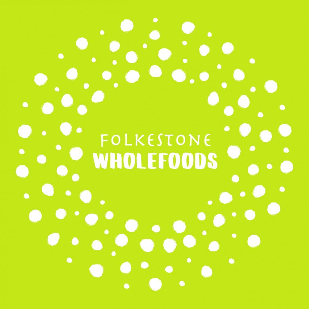Folkestone Wholefoods