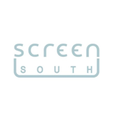 Screen South
