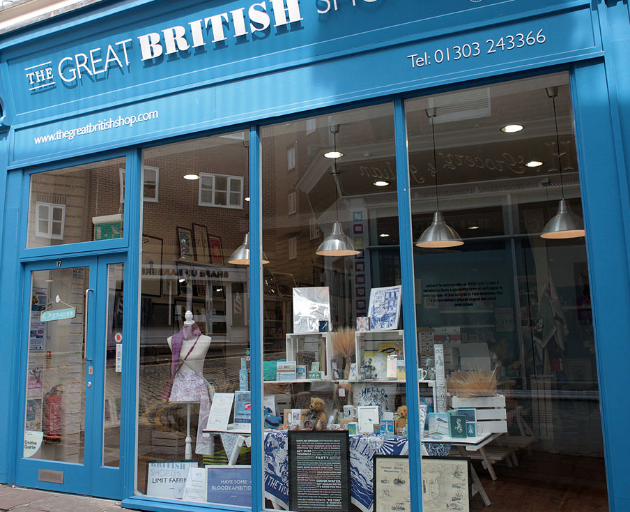 Great British Shop1