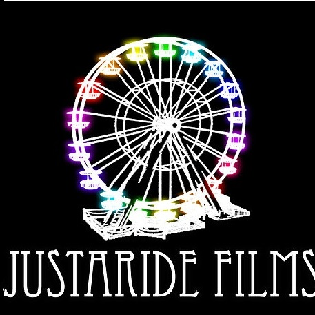 JustaRide Films