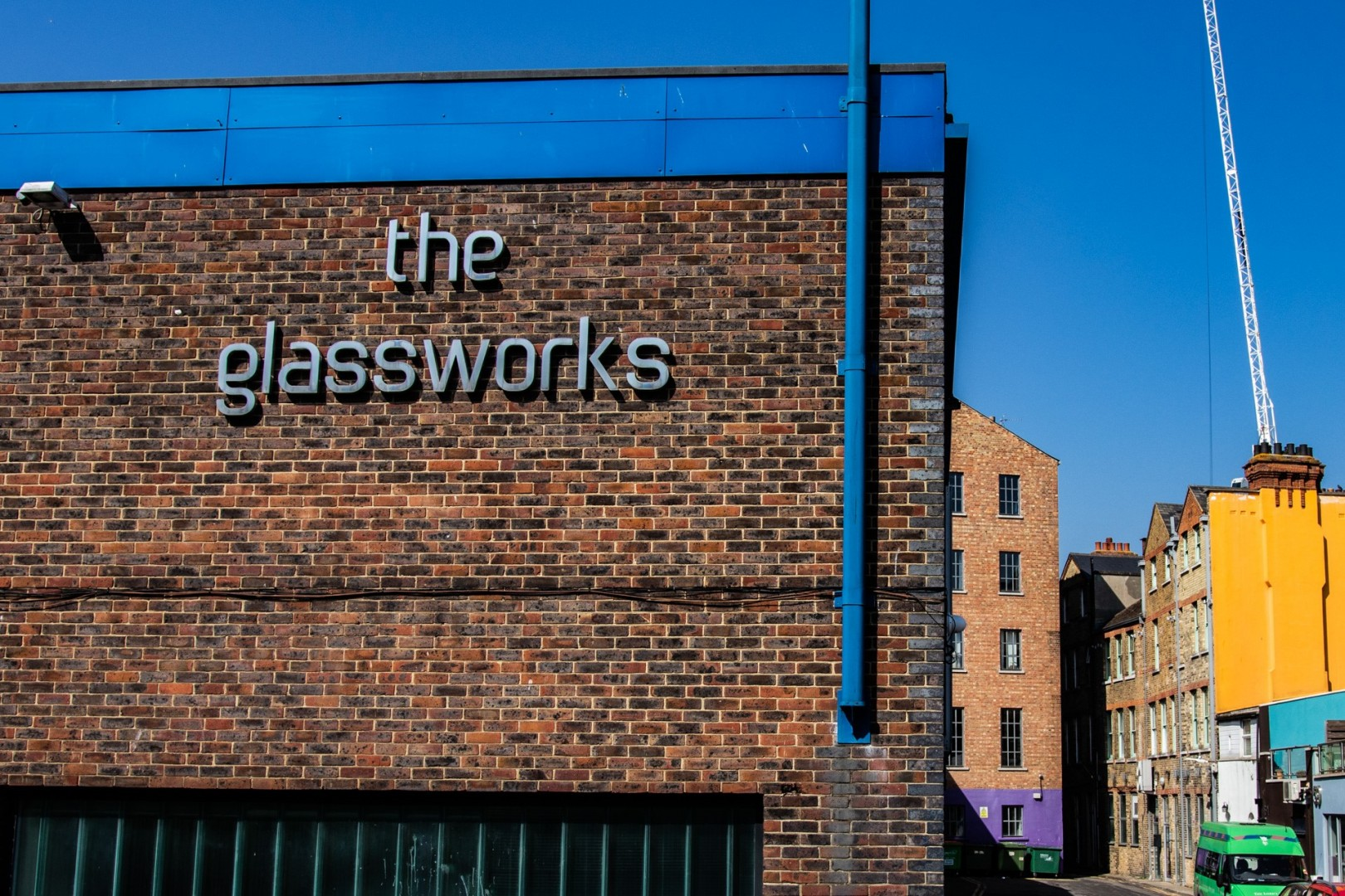 glassworks3