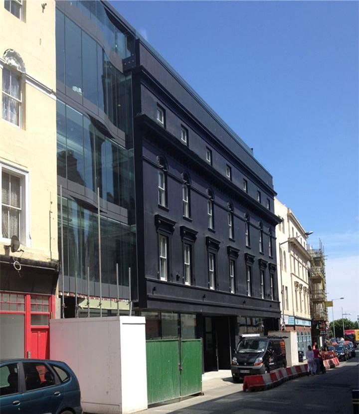 View London 1