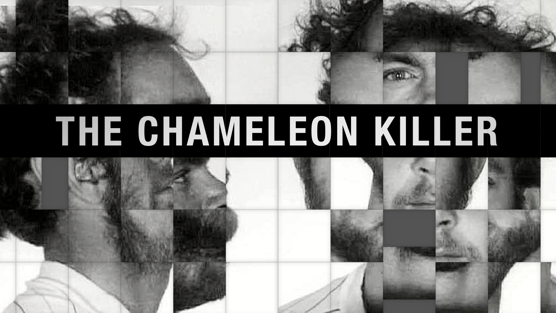 The Chameleon Killer Discovery Channel