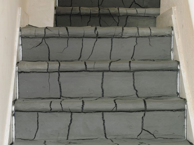 andygoldsworthy - background