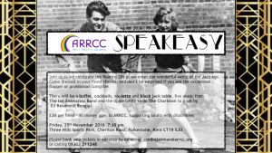 arrcc-speakeasy-poster-2-001