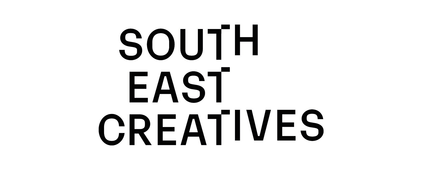 south east creatives
