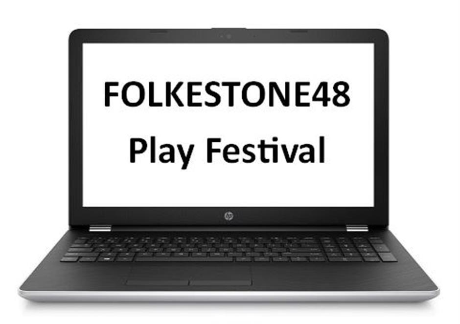 Folkestone48 -