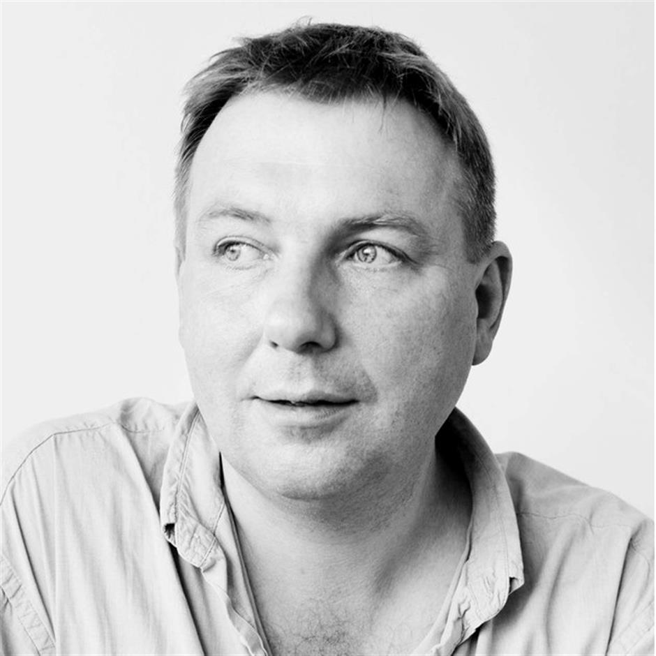 Danny Dorling - Rule Britannia: Brexit and the End of the Empire