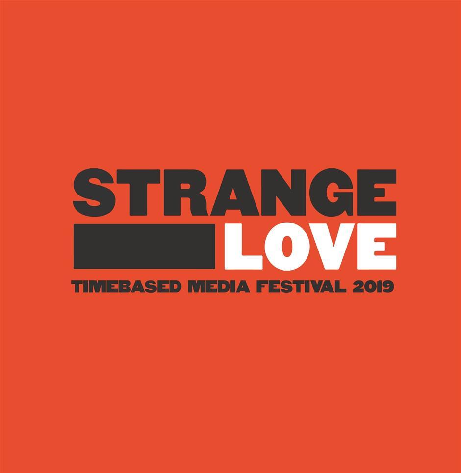 Strangelove  Festival
