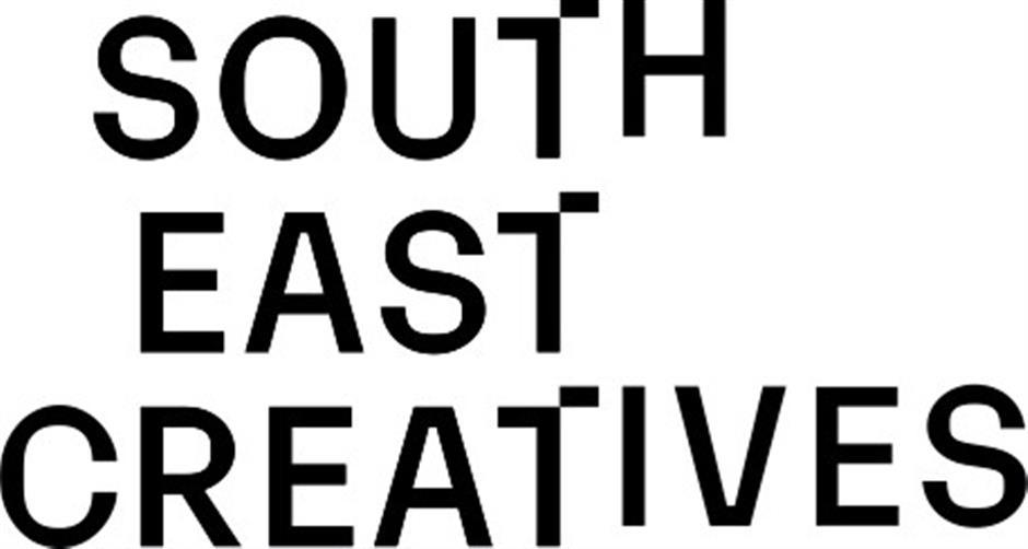 Creative Folkestone Meet Up