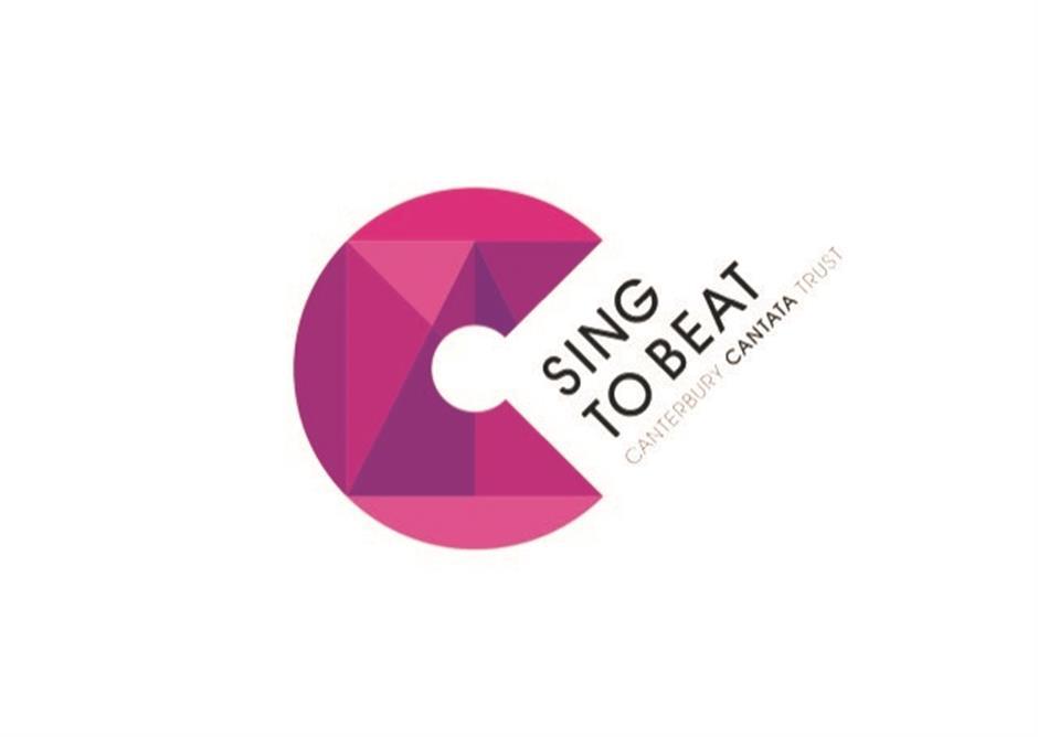 Sing To Beat