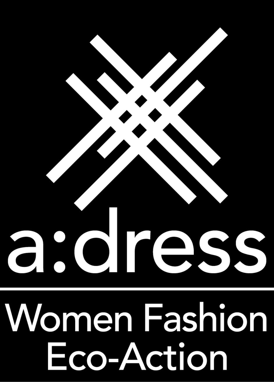 A:dress: Fast Fashion and Climate Crisis: A Feminist Issue
