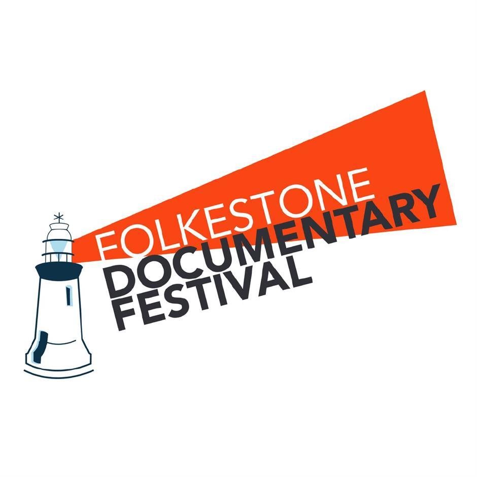 Folkestone Documentary Festival Welcome Party