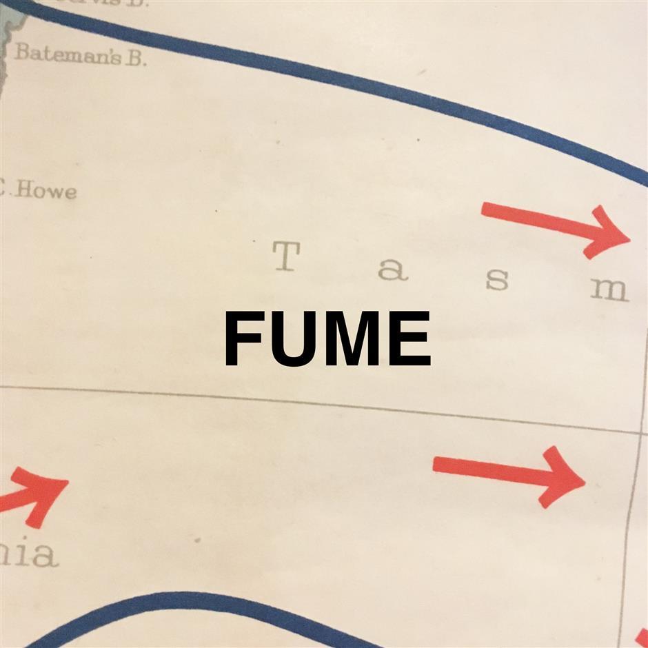 Profound Sound 2020: FUME
