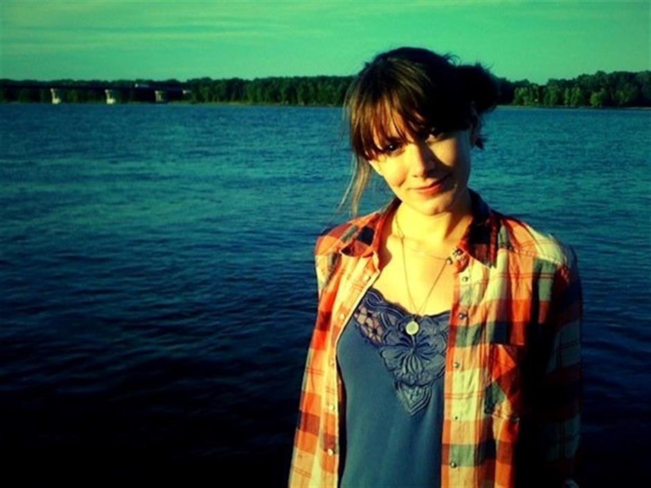Laura Barton: After Hours DJ Set