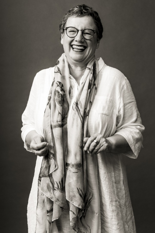 Marita Pohlschmidt