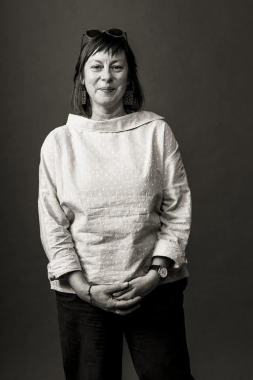 Cheryl Pierce